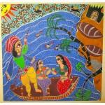 Nauka Vihaar
