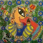 Pratham-Pujya1