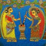 Sakhi-Bhainpa1